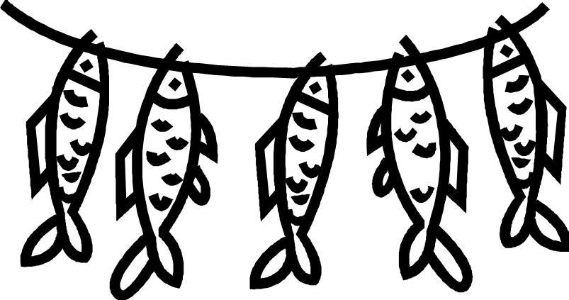 line of fish.jpg