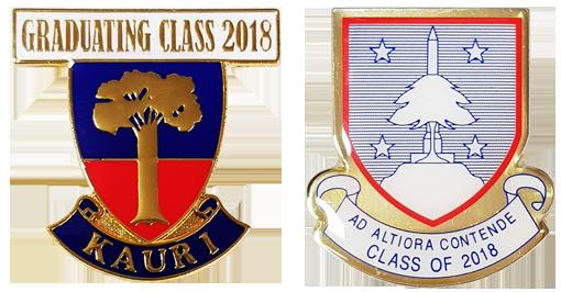 2-badges.png