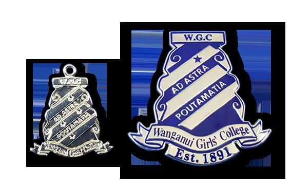 badge 4 wgc.png