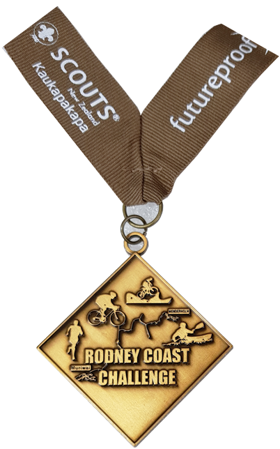 rodney-challenge medal.png