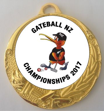 gateball.jpg