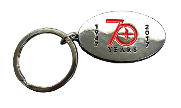 nac-70th-anniversary small.png