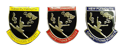 new-plymouth-competition-society.png