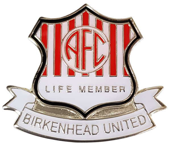 birkenheadunited-afc.png