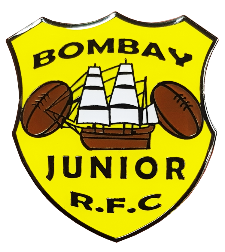 bombay-jr-rfc.png