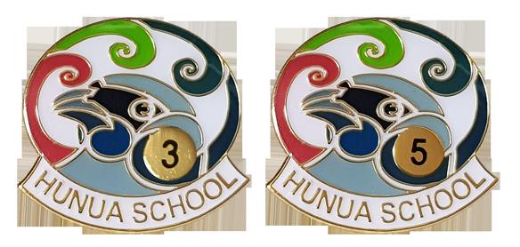 hunua-school.png