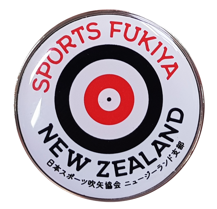 nz-sports-fukiya.png