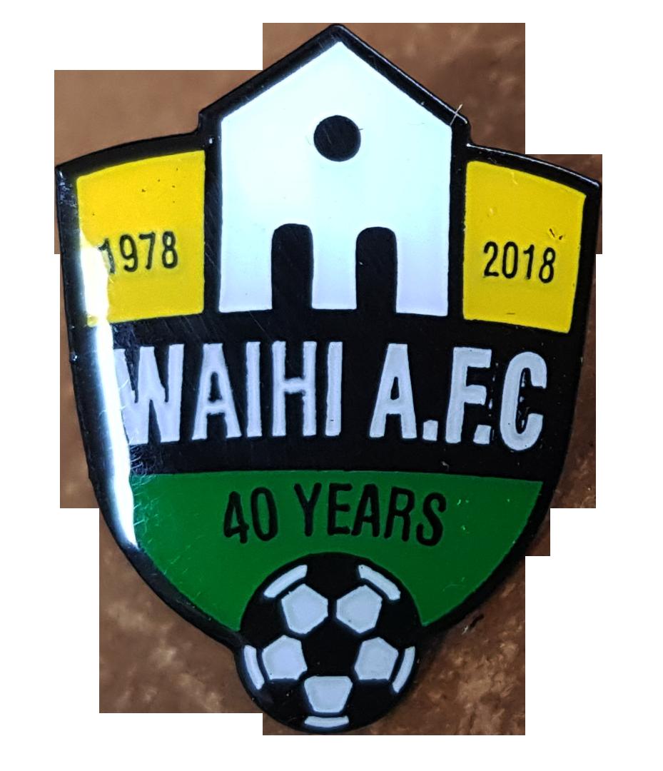 waihi-afc.png