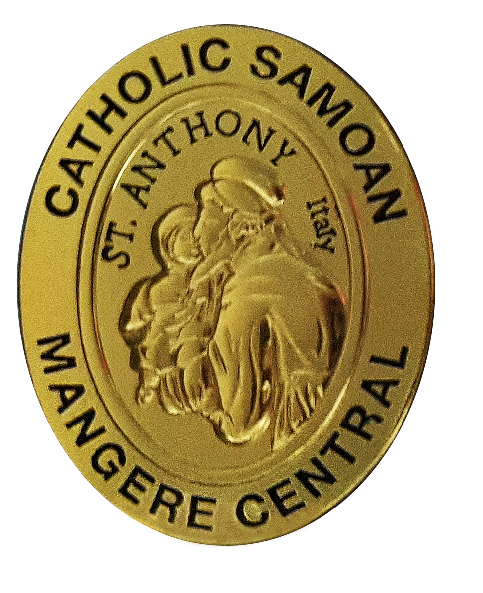 catholic-samoan-mangere-centre 2.png
