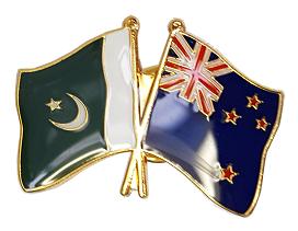 pakistan-flag-nz.png