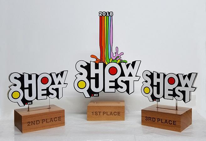 show quest 2018.jpg