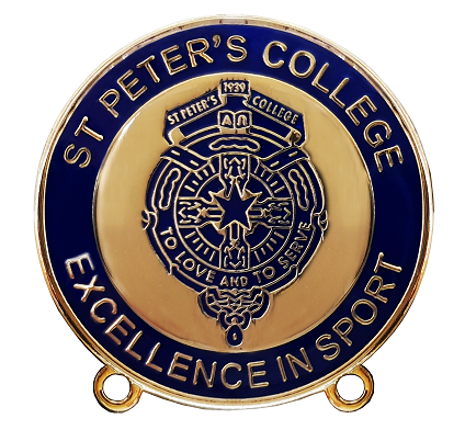 st-peters-college-excellence-in-sports.png