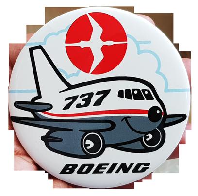 boeng-747.png