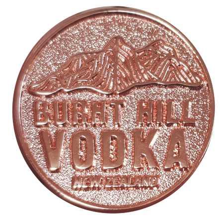 bh vodka.jpg