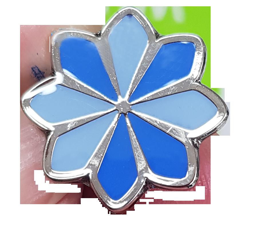 blue-flower-badge.png