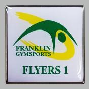 franklin-gymsports.jpg
