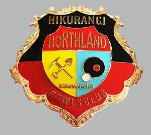 hikurangi-northland.jpg