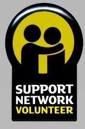 support-network.jpg