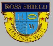 west-hastings- ross-shield.jpg
