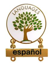 dio languages.jpg