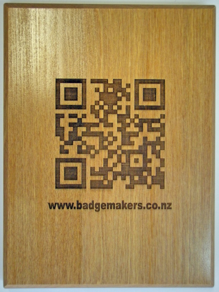 badgemakers qr code.jpg
