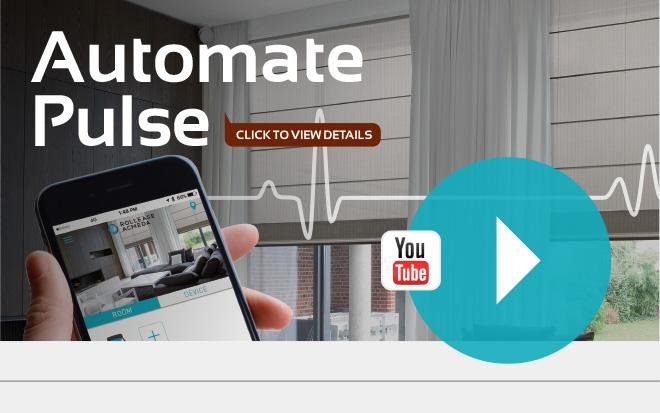 Automate Pulse