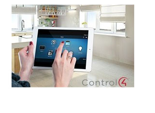 Image of Control4
