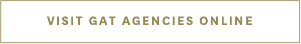Visit GAT Agencies Online