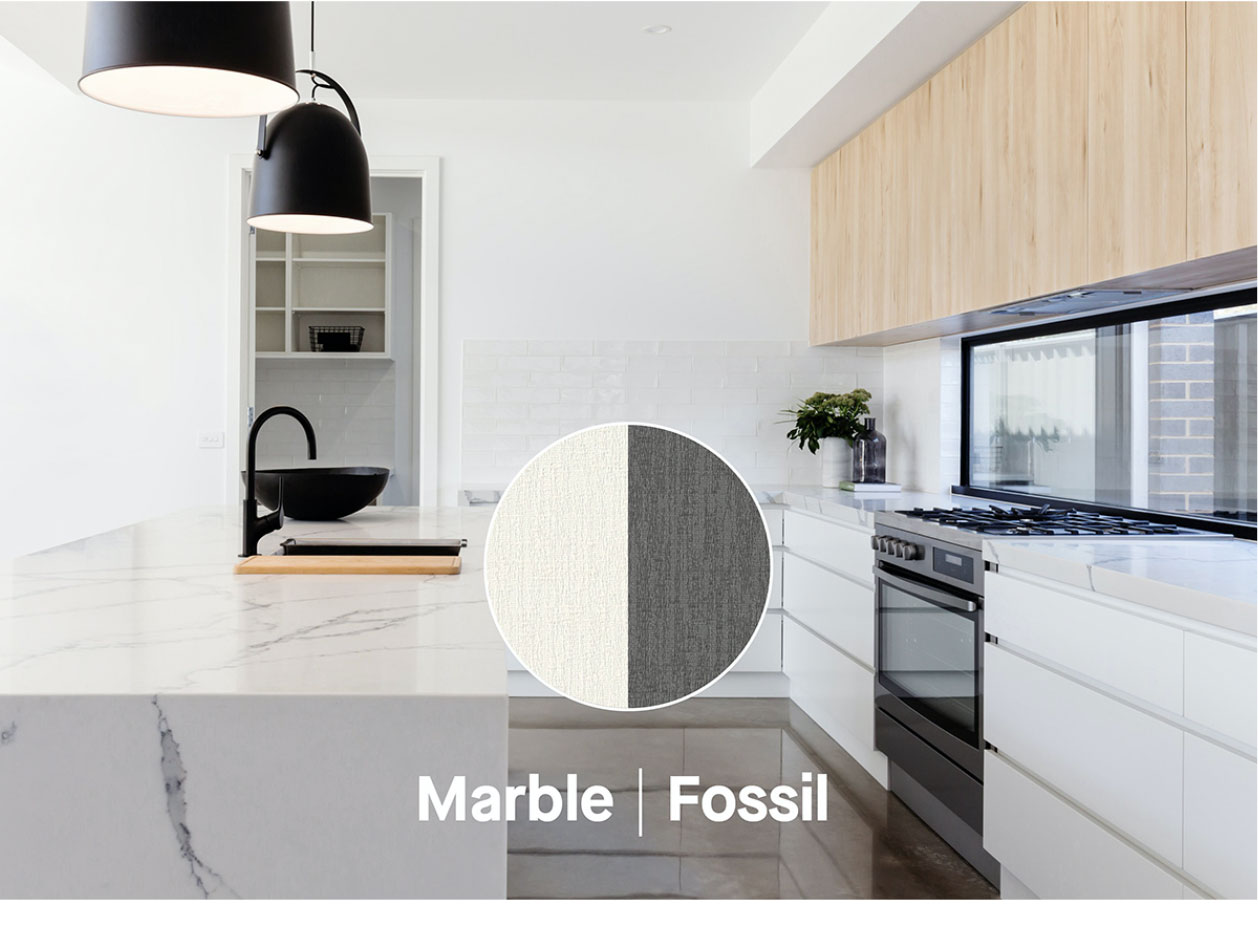 Marble   Fossil