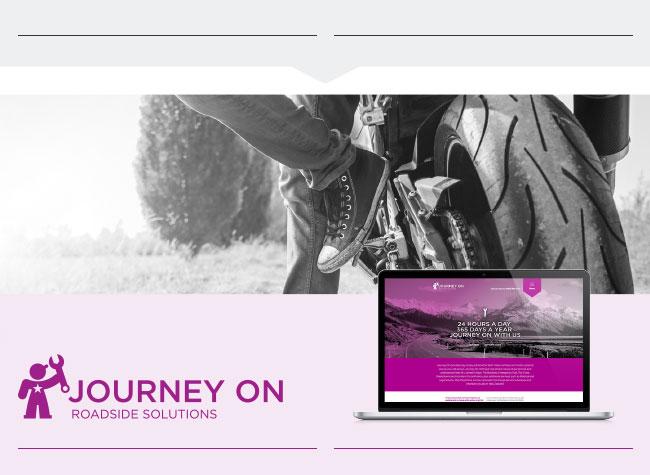 Journey On Roadside Solutions.